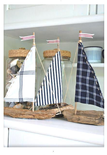 ιδεες διακοσμησης σπιτι διπλα στη θαλασσα,διακοσμηση για σπιτι διπλα στη θαλασσα,καλοκαιρινη διακοσμηση