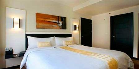 Hotel di Denpasar Bali hotel di denpasar bali bintang 4 hotel di denpasar bali bintang 3 hotel di denpasar bali yang murah