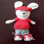 https://translate.googleusercontent.com/translate_c?depth=1&hl=es&prev=search&rurl=translate.google.es&sl=en&u=http://dippycatcrochet.blogspot.com.es/2016/04/mini-bunny-with-shorts-and-t-shirt.html&usg=ALkJrhi1zcrDYVVgw6HhCz1s4bBH4qYNXg