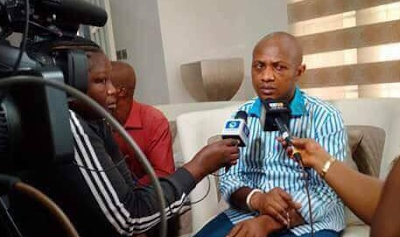 I wanted to kill myself before the police arrested me- Evans