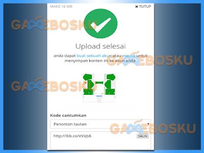upload-image-ke-web-imgbb-success