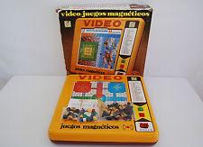Descargas Manual Videojuegos Magneticos Chico Retronewgames 4 0