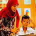 Tanggung Jawab Guru zaman now dalam  Membingkai Pendidikan yang Lebih Baik