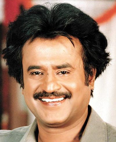 rajini songs