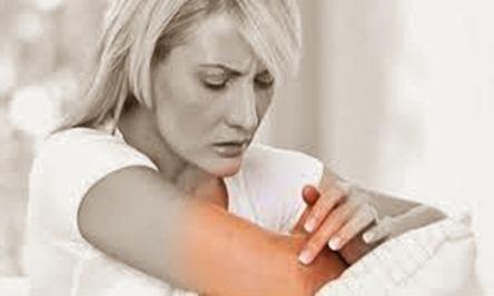 Cara menghilangkan kutil pada kulit secara cepat