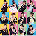 Download Album Sakura Gakuin 2012 Nendo - My Generation