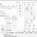 Montage moteur Dahlander 2 sens de rotation