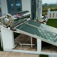 solar-water-heater-helios.jpg