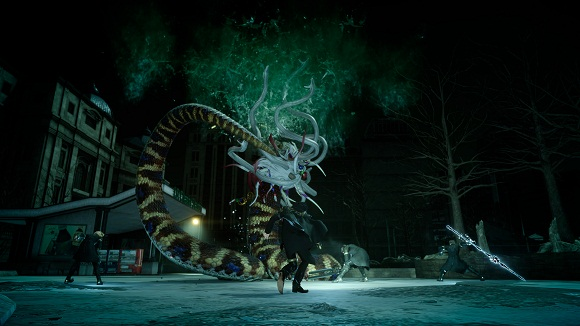 final-fantasy-xv-pc-screenshot-www.ovagames.com-5