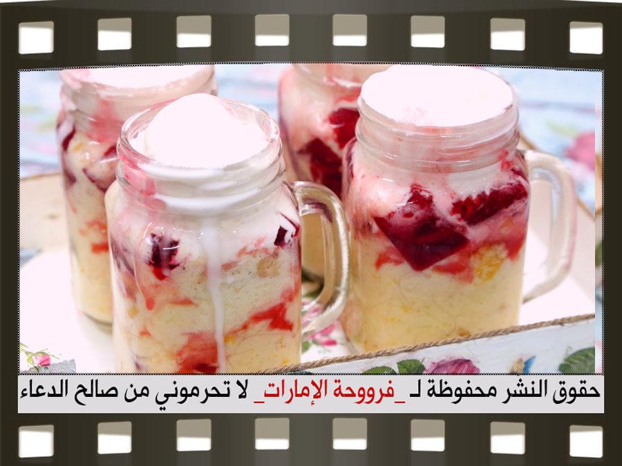 http://3.bp.blogspot.com/-PTuisK_hByU/VYQ8OVf7cyI/AAAAAAAAPts/RVk6BukZ67g/s1600/17.jpg