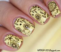 http://natalia-lily.blogspot.com/2015/11/flowers-golden-rose-express-dry-nr-14.html