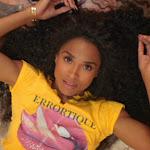 Ciara - Thinkin Bout You Cover