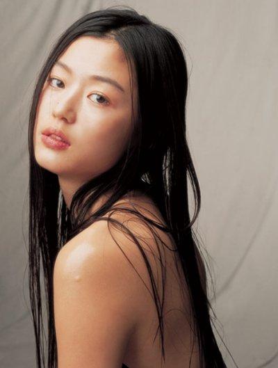 Gianna Jun Hot Sex 70