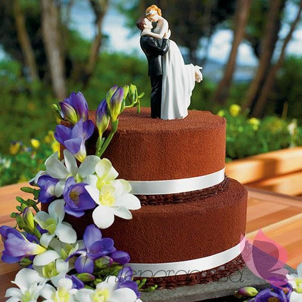 klasyczne-torty-weselne