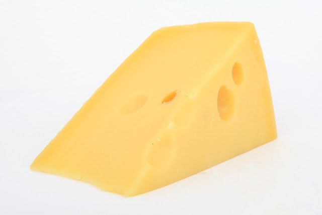 different types of cheese, healthiest cheese, best cheese in the world, cheese