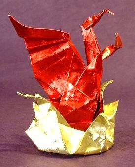 Superman 3D Origami | Pekeño ♥ - YouTube | 337x274
