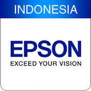 Lowongan Kerja PT. Epson Indonesia Industry Terbaru Mei 2016 untuk detailsnya klik : infolokerbandung.com