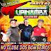 Cd (Ao Vivo) Tupinamba Saudade No Club dos Bombeiros Parte:02