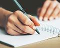 Xu hướng các thể loại viết cho Freelancer trong 5 năm tới