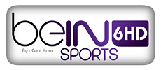 Bein Sport HD 6 Live