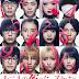 """NUEVOS DETALLES DEL LIVE-ACTION """"12-NIN NO SHINITAI KODOMO-TACHI"""""""