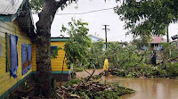http://sciencythoughts.blogspot.co.uk/2012/12/cyclone-evan-kills-at-least-two-in-samoa.html