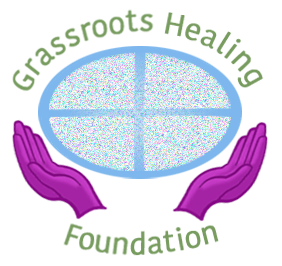 Grassroots Healing Foundation
