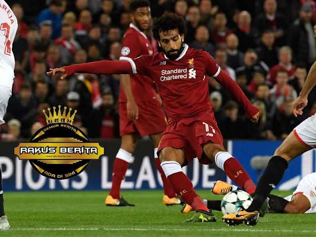 Keane : Liverpool Akan Jadi Bahan Tertawaan Real Madrid