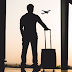 6 Benefits Of Travelling For Personal Development