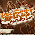NBA Street Showdown PSP ISO Free Download & PPSSPP Setting