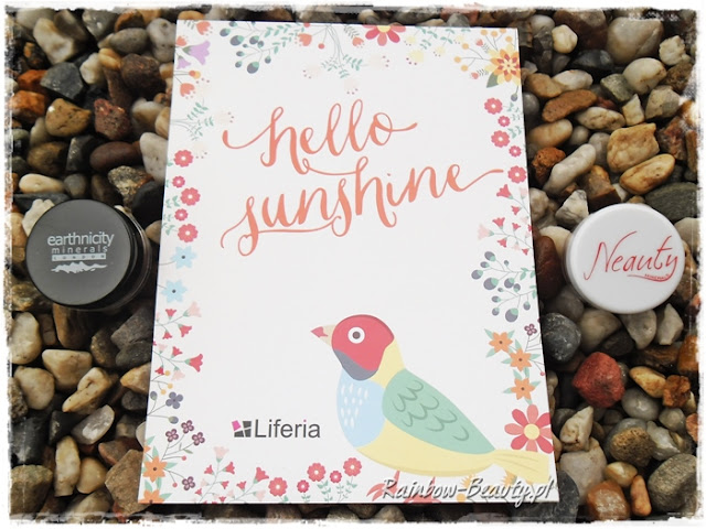 neauty-minerals-earthnicity-roz-bronzer-blog-rhubarb-wine-sunkissed-shimmer