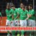 Nhận định bóng đá Saint-Etienne vs Paris Saint Germain, 02h00 ngày 15-05
