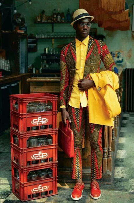 men's ankara jacket style (16)