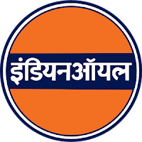 Indian Oil Corporation Limited, Noonmati Recruitment -12 Post - Secretarial Assistant & Accountant