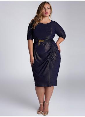 022d85239 65 Propuestas de Vestidos Formales ¡Ideas con Fotos!