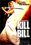 http://streamcomplet.com/kill-bill-2/