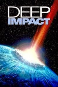 Watch Deep Impact Online Free in HD