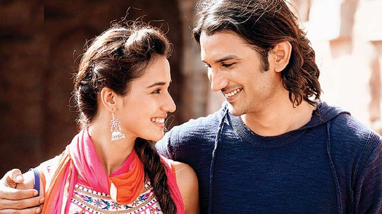 Sushant Singh Rajput Age, Biography, Movies, Height, Weight, wife, Family in Hindi