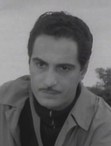 Nino Manfredi made more than 100 films in the course of his career