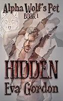 https://www.amazon.com/Alpha-Wolfs-Pet-Hidden-Gordon-ebook/dp/B00MT3H1VC/