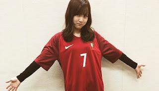 Nogizaka46 Hoshino Minami 1st Phoobook.jpg