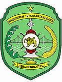 Pengumuman CPNS PEMKAB Kutai Kartanegara formasi  Pengumuman CPNS Kab. Kutai Kartanegara 2021