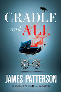 Cradle and All - James Patterson [kindle] [mobi]