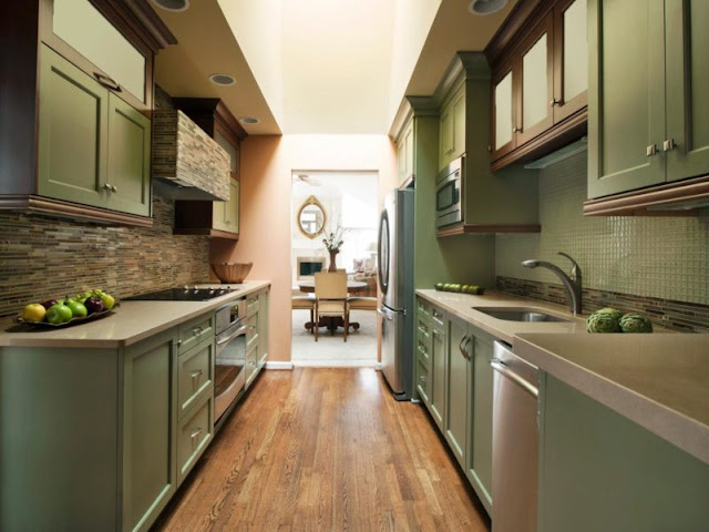 Inspiration for your ideal kitchen style Inspiration for your ideal kitchen style Inspiration 2Bfor 2Byour 2Bideal 2Bkitchen 2Bstyle7