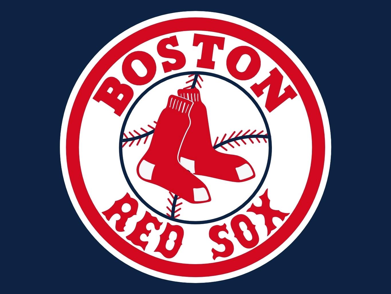 Cohen S Corner Sports Boston Red Sox Preview Show
