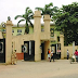 We Won't Resume Lectures Until Our Salaries Are Paid In FULL - Yabatech Lecturers