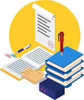 Lowongan Staff Kantor Notaris & PPAT di Kantor Notaris Mayke Kristiani Winarto – Boyolali