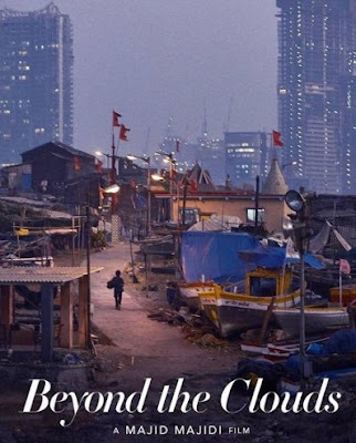 Beyond the Clouds-Filmyfever.info