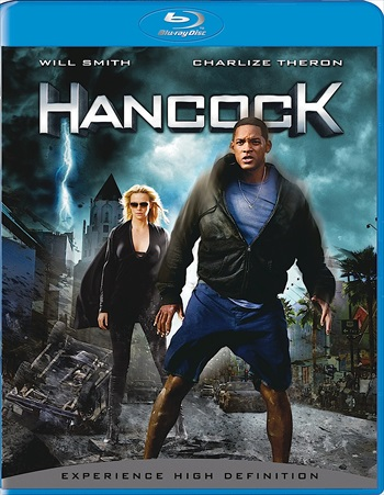 Hancock 2008 300MB UNRATED Hindi Dual Audio 480p BluRay Esubs watch Online Download Full Movie 9xmovies word4ufree moviescounter bolly4u 300mb movie