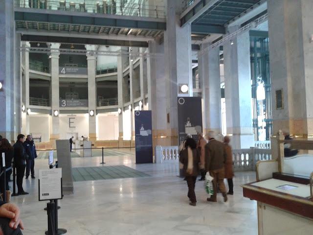 """Exposición """"El legado de la Casa de Alba"""" en CentroCentro"""